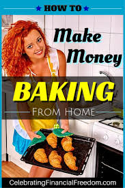 start business from home 25 unique business money ideas on pinterest business help