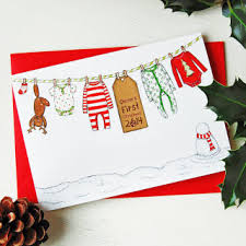 top 20 photo merry christmas cards the best quotes picture