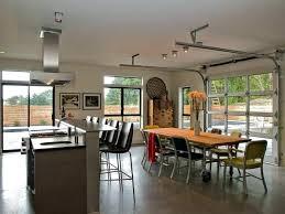 transformer garage en cuisine transformer garage en chambre prix markez info