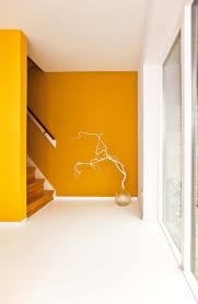 38 best interieur geel images on pinterest yellow colors and live