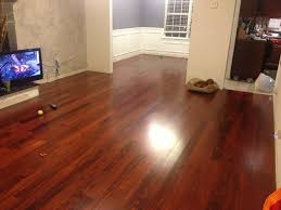 Laminate Flooring Discount Brazilian Cherry Laminate Flooring 12mm