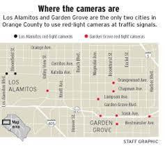 red light ticket california cost could 1 000 traffic tickets be tossed out because of red light