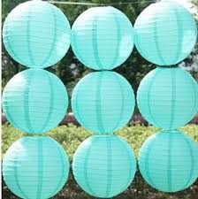 Tiffany Color Party Decorations 183 Best Breakfast At Tiffany U0027s Party Images On Pinterest