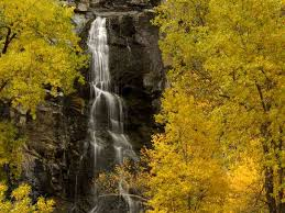 South Dakota nature activities images Scenic drives activities in spearfish sd jpg