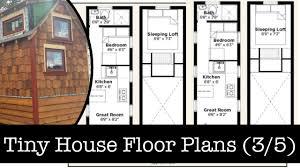 modular homes open floor plans apartments tiny homes floor plans jack n jill tiny house green