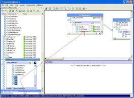 matrix layout xml view 103258