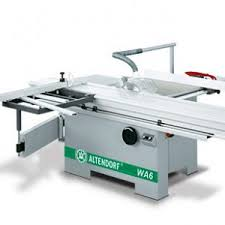 sliding table saw for sale sliding table panel saws new used table saws for sale from saw tec