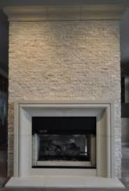 Outdoor Fireplace Surround by Fireplace Makeover The Lettered Cottage Living Room Pinterest