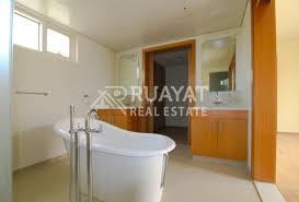 Yasmin Floor L Offer 3 Bedrooms Villa With Gardens Ref Rrem P 3713257