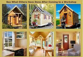 tumbleweed tiny homes tumbleweed tiny house company workshop sale