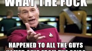 Meme Chip - get a real fucking name chip meme on imgur