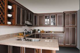 Kitchen Design Commercial by Small Kitchen Designs Small Kitchen Remodeling Ideas Ideas For