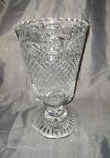 Stuart Crystal Vase Designs Stuart Crystal Beaconsfield Ebay
