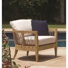 Free Patio Furniture Creative Of Brown Jordan Patio Furniture And Brown Jordan Patio