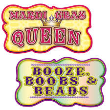 photo booth signs gras signs photo booth signs prop signs