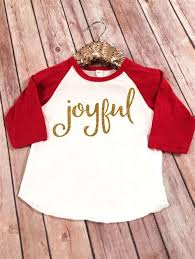 design clothes etsy monogram baby clothes etsy baby boy clothes personalized name