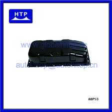 deutz oil pan deutz oil pan suppliers and manufacturers at