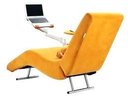 Swivel Laptop Desk Table For Recliner Best Laptop Desk For Recliner Swivel Tray