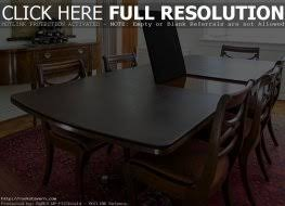 Custom Dining Room Table Pads Custom Dining Room Table Pads Dressler Table Pads Table Pads