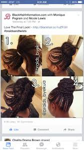 30 best hair braids images on pinterest hairstyles braids and