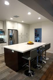 home remodeling woodland hills picture gallery e d r design