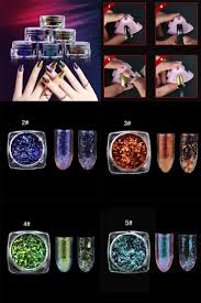 19399 best nails u0026 tools images on pinterest