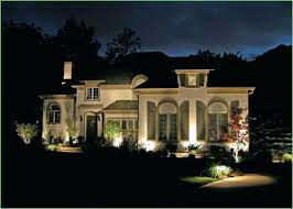 12 Volt Landscape Lighting Fixtures 12 Volt Landscape Lights Lighting Connectors Outdoor Post L