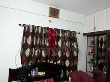 studio apartment in btm layout bangalore studio apartments for rent in mico layout bangalore commonfloor