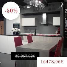 cuisine d exposition sold cuisines d exposition total consortium clayton