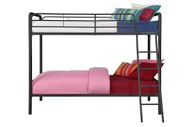 Steel Frame Bunk Beds by Used Bed Frames Full Size Of Bedroom Tufted Queen Headboard Metal