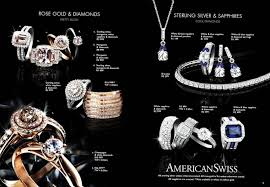 american swiss wedding rings specials swiss wedding rings specials