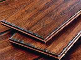 Bellawood Laminate Flooring Decorating Lumber Liquidators Columbus Ohio Lumber Liquidators
