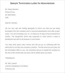 letter of retrenchment templates for south africa zanews info