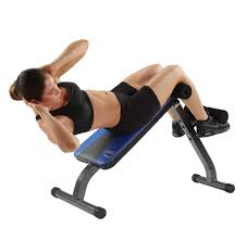 Adjustable Abdominal Bench Benefits Of Using An Adjustable Ab Bench U2013 Pure Fitness