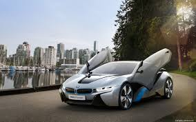 hd bmw pics wallpaper bmw car hd with pics of androids wallpapers