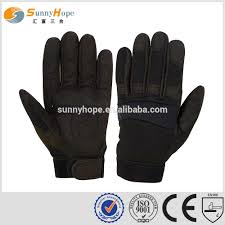 motocross gloves neoprene motocross gloves neoprene motocross gloves suppliers and