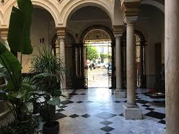 Valet De Chambre Fly by Hotel Palacio De Villapanes Reviews Photos U0026 Rates Ebookers Com