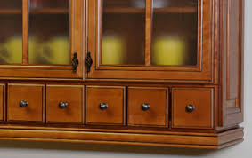 Kitchen Cabinet Detail New Yorker Kitchen Cabinets Stock Cabinet Express Kitchen
