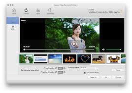 best software to make tutorial videos best way to make photo slideshows on mac leawo tutorial center