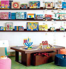Best Kids Room Organization Images On Pinterest Home - Shelf kids room