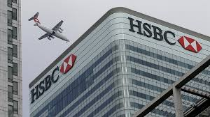 si e social hsbc hsbc s reluctance to commit reveals deeper problems in hong kong
