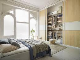 Bodengestaltung Schlafzimmer Elfa Deutschland Gmbh Planungswelten