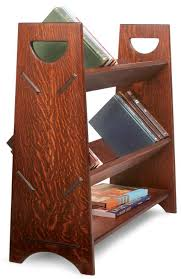 Woodworking Plans Bookshelves by 15 Free Bookcase Plans You Can Build Right Now