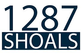 1287 shoals athens ga welcome home 706 227 3017 706 227 3017