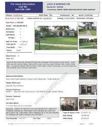 What Is A Split Floor Plan Sold Homes In Davie Homes For Sale In Davie Ski Zielinski