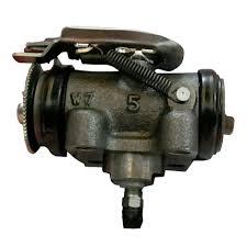 brake parts products woodlands auto spare pte ltd