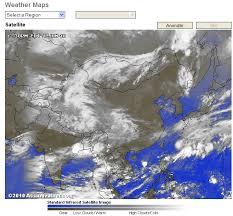 us weather map clouds fireshot pro capture 051 accuweather com pakistan weather