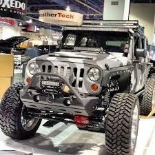 sema jeep yj 4a31e67f9f95536aa26ed6d82eed1f7b jpg 640 640 pixels jeeps