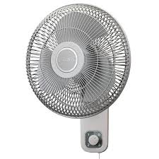 ecoplus wall mount fan wall mount lasko products