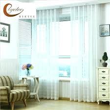 petit rideau de cuisine petit rideau de cuisine petit rideau de cuisine ikea rideaux et